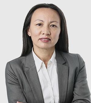 Profile image of Elizabeth Lyne