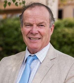 Profile photo of David Palmer